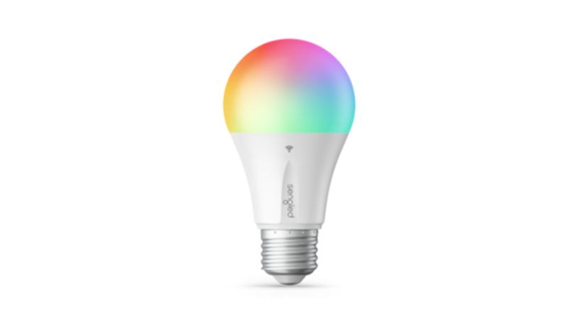 Đánh giá Sengled Smart Wi-Fi LED Multicolor