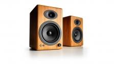 Đánh giá Loa Audioengine A5+ Wireless