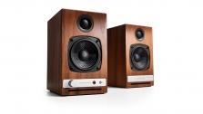 Đánh giá Loa Audioengine HD3