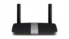Đánh giá Router WiFi Linksys EA6350